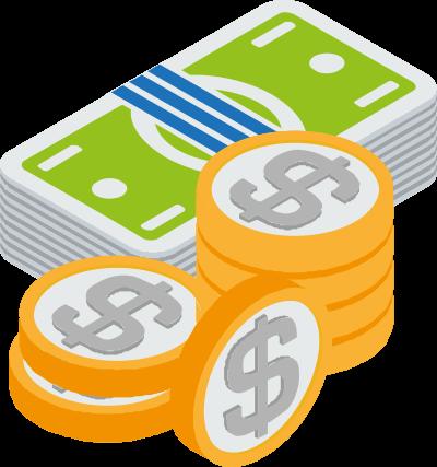 Melhor ERP Online com Finanças