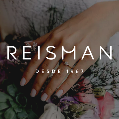 Reisman