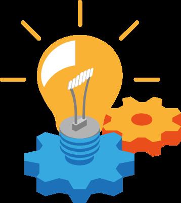 API e Integrações