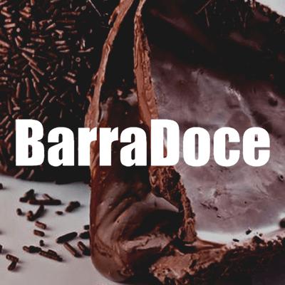 BarraDoce
