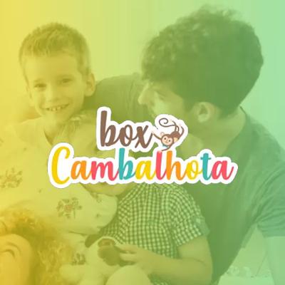 Box Cambalhota