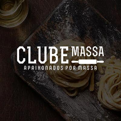 Clube da Massa