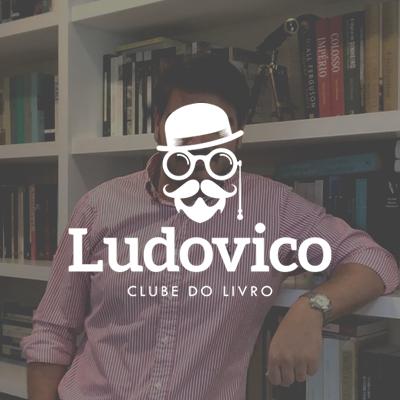 Clube Ludovico