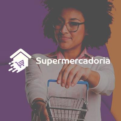Supermercadoria