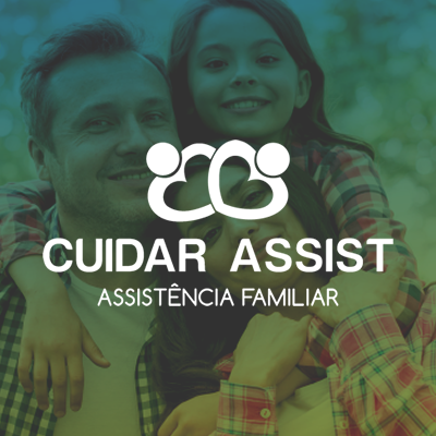 Cuidar Assist