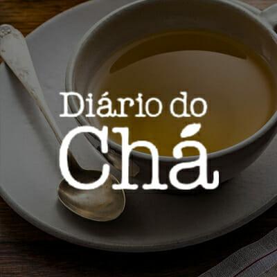 Diario do Chá