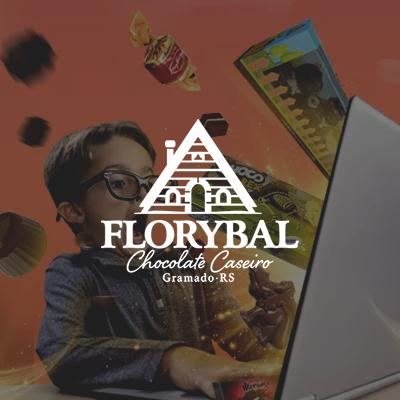 Florybal