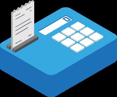 Melhor ERP Online com Notas Fiscais