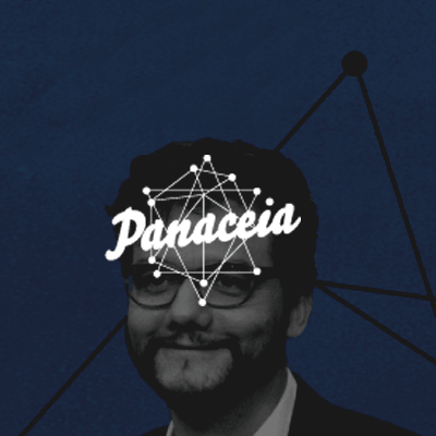 Panaceia