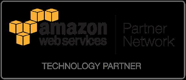 A Betalabs é AWS Technology Partner. Nosso time é treinado e qualificado pela própria Amazon.