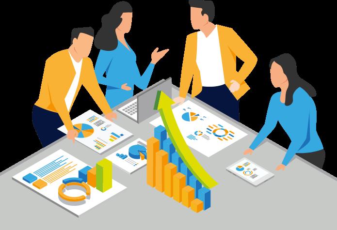 Acelere o crescimento da sua PME com a Plataforma Betalabs