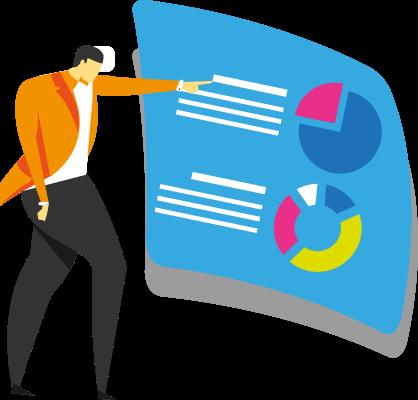 ERP | Gestão Empresarial