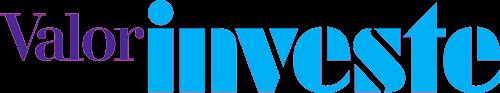 Logo Valor Investe