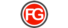agenciafg
