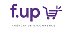 agenciafup